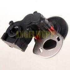 RC 1:10 Gear Box Set 18024 For HSP 94180 1/10 4WD Rock Crawler Pangolin