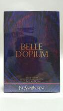 BELLE D'OPIUM DOPIUM OPIUM - YVES SAINT LAURENT - EAU DE PARFUM EDP SPRAY 50 ML