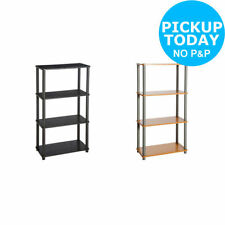 Argos Modern Shelvings Furniture