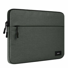 """US for Apple MacBook Air 2020 A2179 13.3"""" Carrying Laptop Sleeve Case Bag Pouch"""