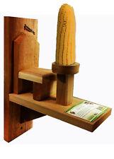 Songbird Essentials - Chair & Table Squirrel Feeder