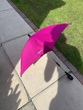 Mamas And Papas Pram Umbrella