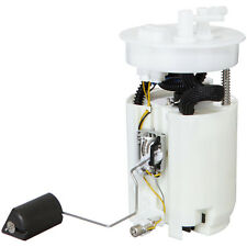 Spectra Premium Industries Inc SP7093M Fuel Pump Module Assembly