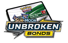 50 Unbroken Bonds Codes Pokemon TCG Online Booster - sent IN GAME FAST!