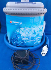 Breg Polar Cube Kodiak Cold Therapy - UNUSED DEMO MODEL