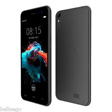 Homtom HT16 Android 6.0 5.0 inch 3G Smartphone MTK6580 Quad Core 1.3GHz 1GB/8GB