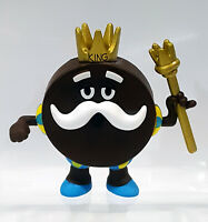 Funko Mystery Minis Ad Icons King Ding Dong