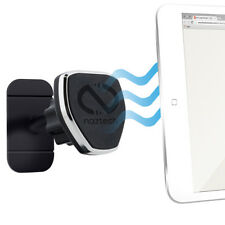 Naztech MagBuddy Anywhere with Magnetic Mount - Black