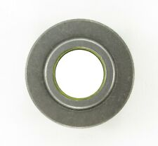 Clutch Pilot Bearing fits 1973 Mercury Cougar  SKF (CHICAGO RAWHIDE)