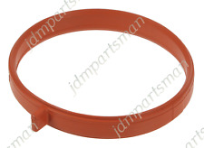 Mini Cooper S Convertible R52 R53 Throttle Housing Gasket 13 54 7 509 045