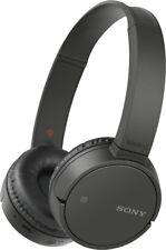 Sony WH-CH500 bluetooth Kopfhörer, Headset, NFC (neu/ovp)