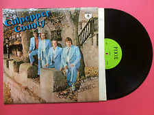 À Culpeper County-Your Request our Pleasure, Pixie pix0004 EX condition Singed *