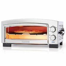 BLACK+DECKER P300S Home Kitchen Toaster Ovens Pizza Oven