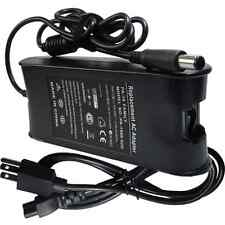 AC ADAPTER CHARGER POWER CORD for DELL VOSTRO 1200 1510 1700 1710 INSPIRON 13 14