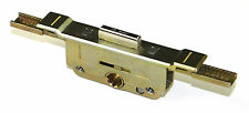 Saracen - Aubi Upvc Double Glazed Window Lock 22mm Gearbox ** Free Postage **