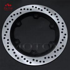 fit for Honda XL600V FX650 SLR650 XLV750 XRV750 Front Left Brake Disc Rotor