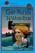 The Winter Room (A Yearling book) by Paulsen, Gary