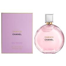 Chanel Chance Eau Tendre Eau De Parfum 100ml Edp