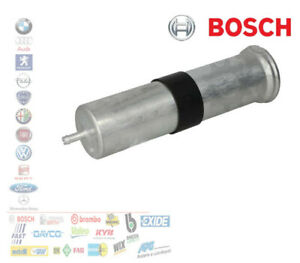 Para BMW 3 Series E90 335d Genuino Borg /& Beck Filtro De Combustible