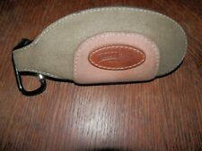 Field And Stream Sunglass Case, Pre Owned, Light Wear
