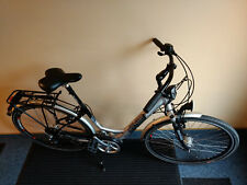 Damenfahrrad Trekkingrad Winora Santiago 21-Gang Shimanoschaltung *neuwertig*