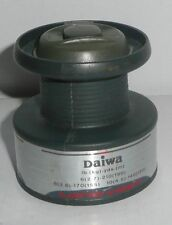 Bobine de moulinet Daiwa Long Cast