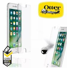 Otterbox Apple iPhone 7+ 8+ Alpha Glass Clearly Protected Screen Protector HD 9H