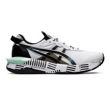 ASICS Tiger GEL-LYTE XXX Women's Casual Sneakers Shoes Sports 1022A295-100