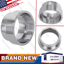 LS1 Flexplate Adapter Spacer For GMC TH350 TH400 LS2 LS3 LS6 5.3 6.0 LS7 700R4