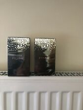 AVON Femme for Her Perfume 50ml X2 Discontinued