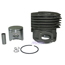 Cylinder Piston Kit 48mm for Husqvarna 365 Special Chainsaws #503 69 10 73