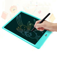 Color LCD Writing Tablet e-Writer Drawing Memo Message Boogie Board 10 Inch