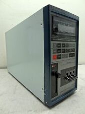 MIYACHI IP-215A WELDING POWER SUPPLY INVERTER LABORATORY SPOT WELDER *FOR PARTS*
