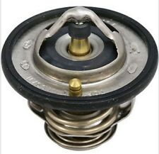 NISSAN OEM Thermostat 21200-VJ20A authentic from JAPAN