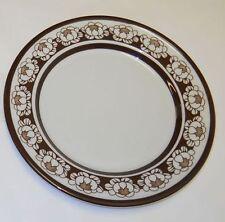 Katrilli Esteri Tomula Design Vintage Cake Plate Mod Ulla Procope Arabia Finland