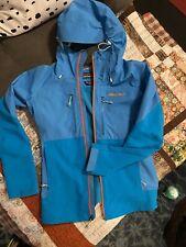 Women's Patagonia Hybrid softshell Ski Jacket XS