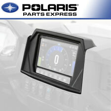 NEW GENUINE POLARIS 2019 GENERAL 1000 RIDE COMMAND MOUNT KIT OEM 2883804