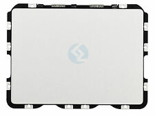 "NEW Trackpad Touchpad Mouse 810-00149-A for Apple Macbook Pro 13"" A1502 2015"