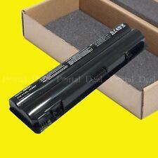 New replacement battery for Dell XPS 15 L501X L502X XPS 17 L701X L702X Laptop