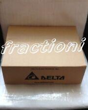 Delta Hmi Dop B08s515 New In Box 1 Year Warranty