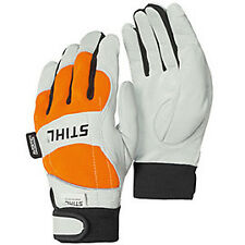 Stihl Dynamic Chainsaw Gloves Large