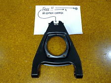 WISHBONE PAN lower control arm midget sprite austin a30  bush spring suspension