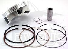 Wiseco Piston kit High Comp 95.5mm For Suzuki Quadracer 450 LTR450 2x4
