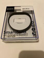 Jawbone UP MOVE Armband Fitness Health Monitor für Sony Xperia M5 M4 M2 Z4 Z5