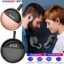 Mini Bluetooth Wireless Earbuds Earphone For Samsung Galaxy /Lg/iPhone /Motorola