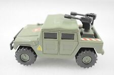 1998 M.M.T.L. Military Hummer Vehicle