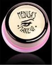 MEDUSA'S MAKEUP THE FIX FOR LOOSE GLITTER PRODUCTS