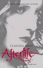 Afterlife by Claudia Gray (Paperback, 2011)