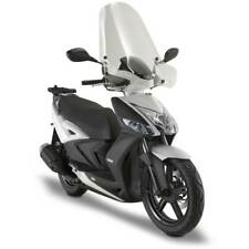 WINDSHIELD ATTACHMENTS KYMCO 125 Agility R16 Plus 2014-2018
