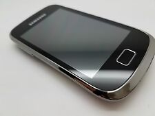 SAMSUNG Galaxy Mini 2 gt-s6500 Telefono cellulare (Virgin, EE, Asda, TMobile)